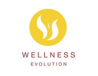 Wellness Evolution - Logo