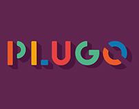 PLUGO plug-in apps