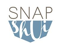 SNAPSHUI