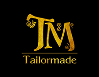 "Tailormade ""Furniture"""