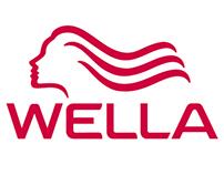 Wella Identity