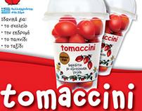Tomaccini