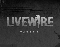 Livewire Tattoo