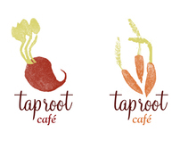 Taproot Cafe