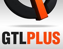 GTL Plus Logo