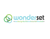 Wonderset Brand