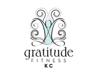 Gratitude KC Logo
