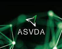 亞洲.矽谷|ASIA SILICON VALLEY DEVELOPMENT AGENCY