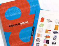 Best of Brochure Design 8