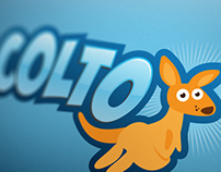 COLTO logo and illustrations