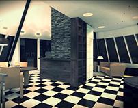 Penthouse 360 Almere