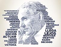 153 Aniversario Henry Ford