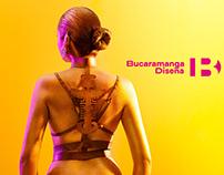 Bucaramanga Diseña 2017