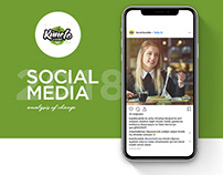 Künefe Cadde / Social Media