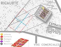 UI_Bogotá Proyecto_parametric bridges_2016-0