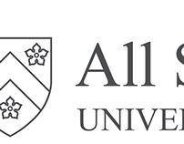 All Souls College identity