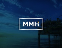 MMH - Branding & Website