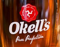 Okell's