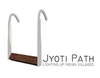 Jyoti Path