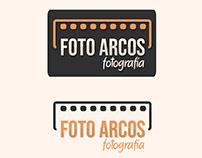FOTO ARCOS