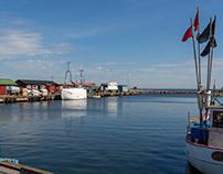 Bläsinge, Öland, Sweden