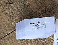 TiaraFlora2