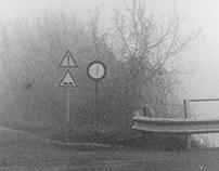#3 densities of fog (2015)