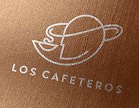 Los Cafeteros