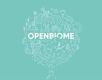 OpenBiome Annual Report