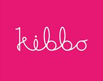Kibbo Kombucha pilot brand