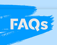 Just the FAQs Graphics Package