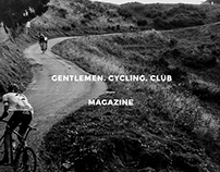 Cycling Magazine