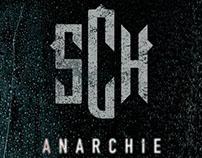 Sch - Anarchie ::Complet [[Album]] 'Telecharger'
