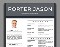 Free Resume Download