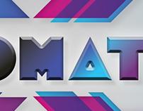 Chromatix Logo WIP