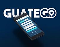 Guate Go
