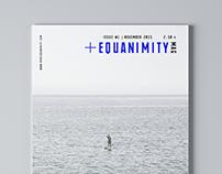 +equanimity mag