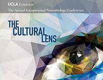 The Cultural Lens
