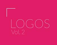 Logos | Vol. 2