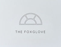 The Foxglove