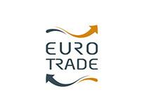 Eurotrade logo