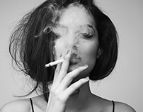 SMOKE ME UP