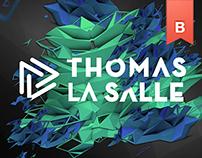 Thomas La Salle