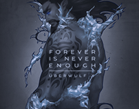 Forever Is Never Enough