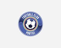 Football Club Portici