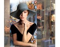 Sales Promotion / Fashion