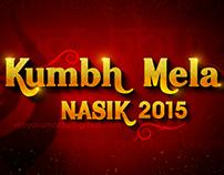 Kumbha Mela-2015