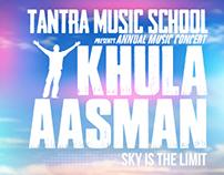 Khula Aasman