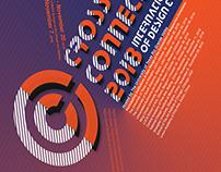 CC-2018 Poster Campaign