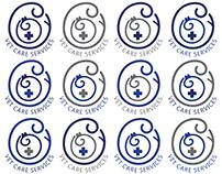 Logo Design: Vet clinic logo competition
